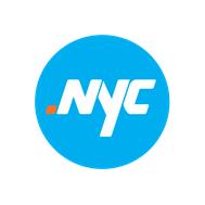 nyc domain