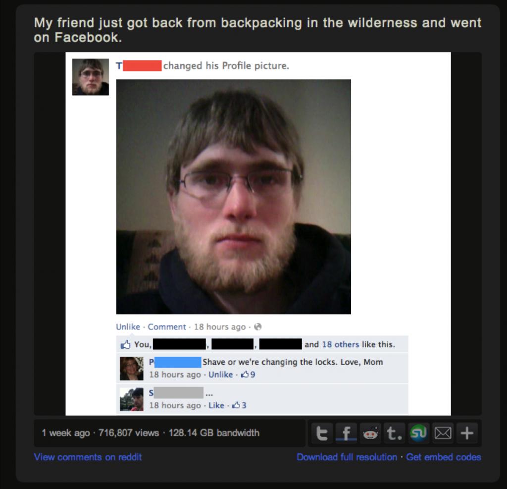 beard reddit