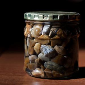 pebbles ajr
