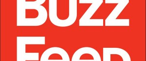 5 lessons from Buzzfeed @ Harvard