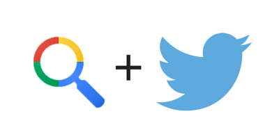 Here's why Google indexing tweets matters