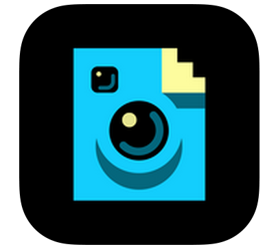 giphycam logo