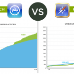 native app vs mobile web