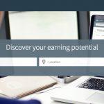 linkedin salary