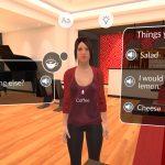 mondly virtual language learning