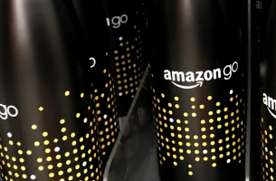 amazon go bottles